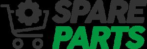 SpareParts_logo